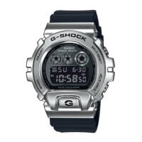 Casio Uhr G-Shock The Origin – GM-6900-1ER