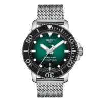 Tissot Uhr Seastar 1000 Powermatic 80 – T1204071109100
