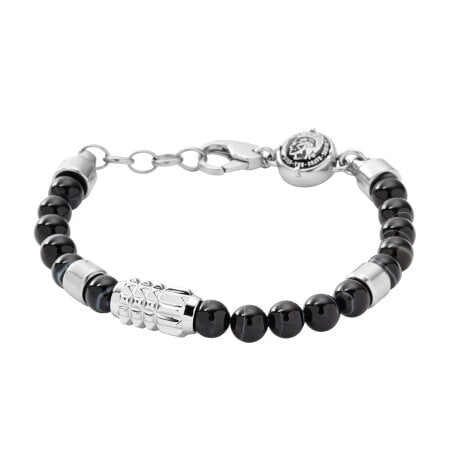 Diesel Armband BEADS – DX0847040