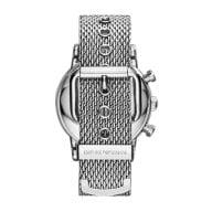 Emporio Armani Uhr LUIGI – AR1808