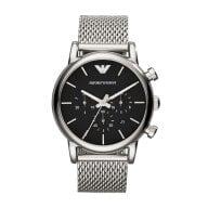 Emporio Armani Uhr LUIGI – AR1811