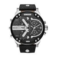 Diesel Uhr MR DADDY 2.0 – DZ7313