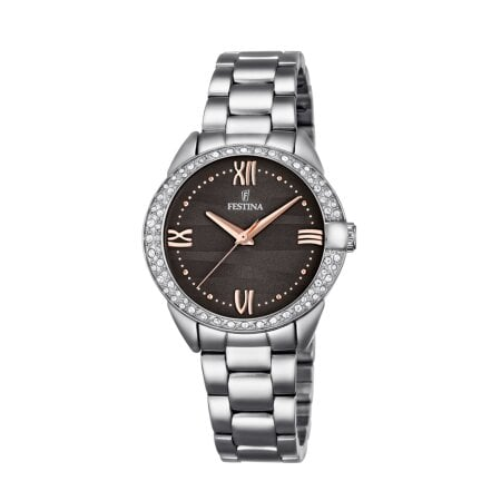 Festina Uhr Ladies Only – F16919/2