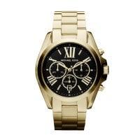 Michael Kors Uhr BRADSHAW – MK5739
