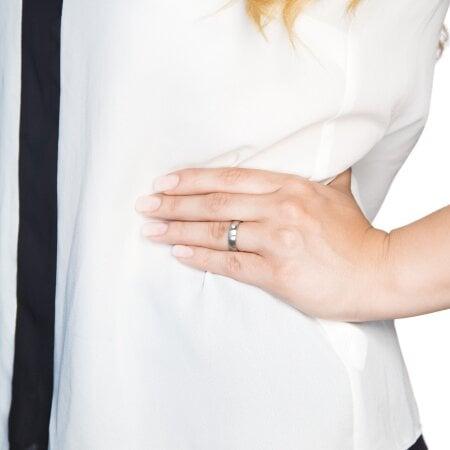 Juwelier Kraemer – Freundschaftsringe JANA & JAN