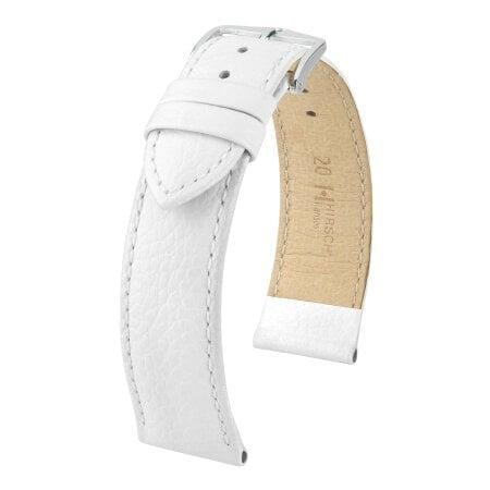 Hirsch Uhrband Kansas – 01502000-2-18