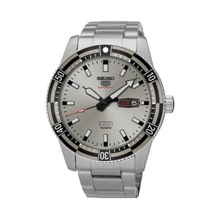 Seiko Uhr Seiko 5 – SRP729K1