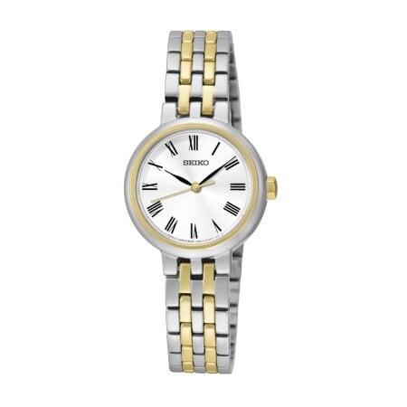 Seiko Uhr SRZ462P1