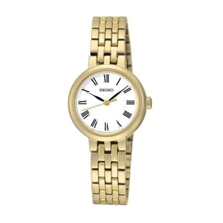 Seiko Uhr SRZ464P1