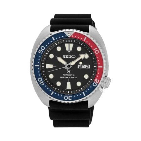 Seiko Uhr Prospex – SRP779K1