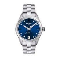 Tissot Uhr PR 100 Powermatic 80 – T1012071104100