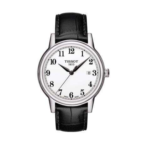 Tissot Uhr Carson – T0854101601200