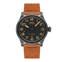 Mido Uhr Multifort – M0326073605099