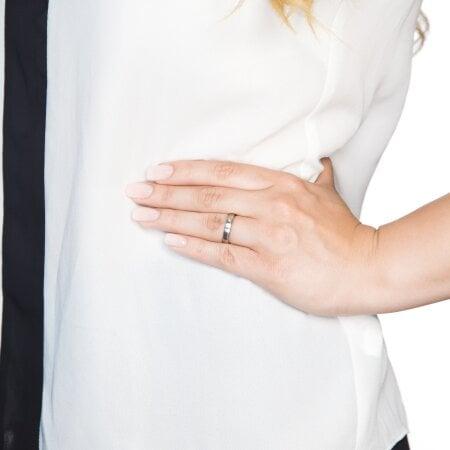 Juwelier Kraemer – Freundschaftsringe MARIE & MORITZ