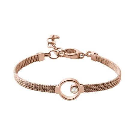 Skagen Armband ELIN – SKJ0851791