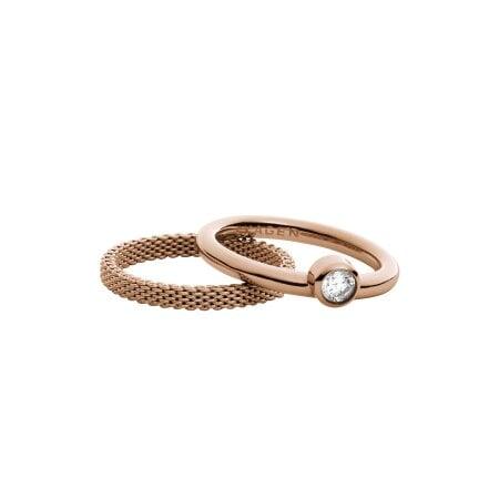 Skagen Ring ELIN – SKJ0852791 – 56 mm