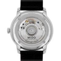 Mido Uhr Baroncelli – M0274071601000