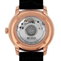 Mido Uhr Baroncelli III – M0274073626000