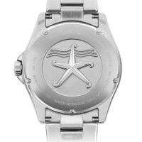 Mido Uhr Ocean Star – M0264301104100