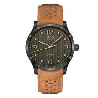 Mido Uhr Multifort – M0254073606110