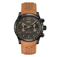 Mido Uhr Multifort – M0256273606110