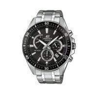 Casio Uhr EDIFICE – EFR-552D-1AVUEF