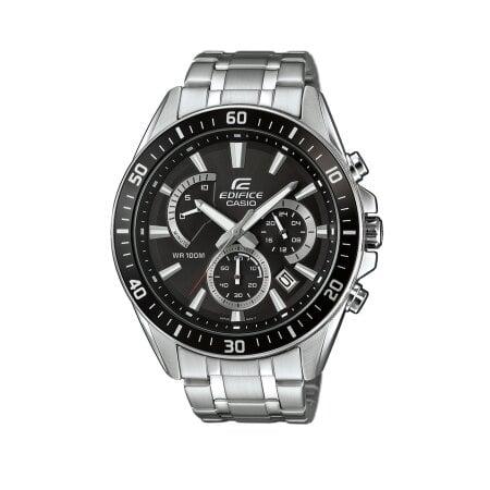 Casio Uhr EDIFICE – EFR-552D-1AVUEF