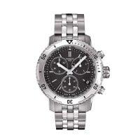 Tissot Uhr PRS 200 – T0674171105101