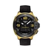 Tissot Uhr T-Race Touch – T0814209705707