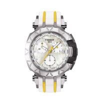 Tissot Uhr T-Race – T0924171711100