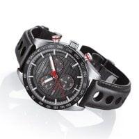 Tissot Uhr PRS 516 Chronograph – T1004171605100