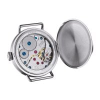 Tissot Uhr Heritage 1936 Mechanical – T1044051601200