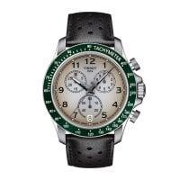 Tissot Uhr V8 Quartz Chronograph – T1064171603200