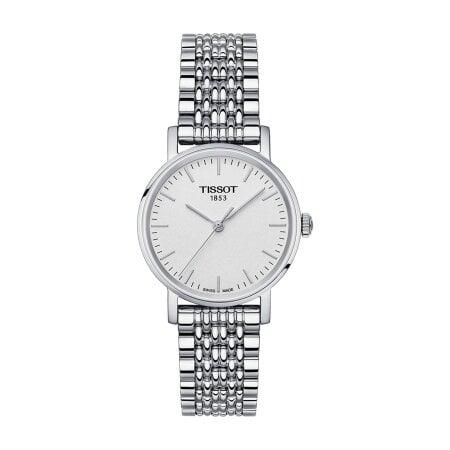 Tissot Uhr Everytime Small – T1092101103100