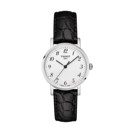 Tissot Uhr Everytime Small – T1092101603200