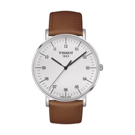 Tissot Uhr Everytime Large – T1096101603700