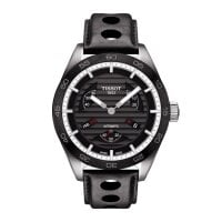 Tissot Uhr PRS 516 – T1004281605100