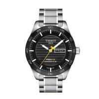 Tissot Uhr PRS 516 – T1004301105100