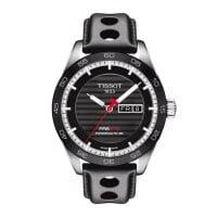 Tissot Uhr PRS 516 – T1004301605100