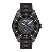 Tissot Uhr PRS 516 Powermatic 80 – T1004303720100