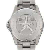 Mido Uhr Ocean Star Captain V – M0264304406100