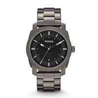 Fossil Uhr MACHINE – FS4774
