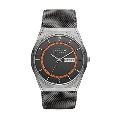 Skagen Uhr MELBYE – SKW6007