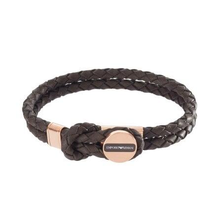 Emporio Armani Armband SIGNATURE – EGS2177221