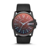 Diesel Uhr MASTER CHIEF – DZ1657