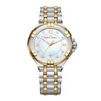 Maurice Lacroix Uhr Diamant Aikon – AI1006-PVY13-171-1