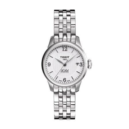 Tissot Uhr Le Locle – T41118334