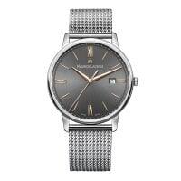 Maurice Lacroix Uhr Eliros Date – EL1118-SS002-311-1