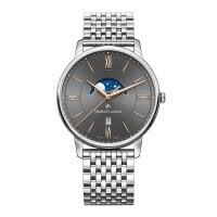 Maurice Lacroix Uhr Eliros Moonphase – EL1108-SS002-311-1