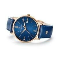 Maurice Lacroix Uhr Eliros Date – EL1118-PVP01-411-1